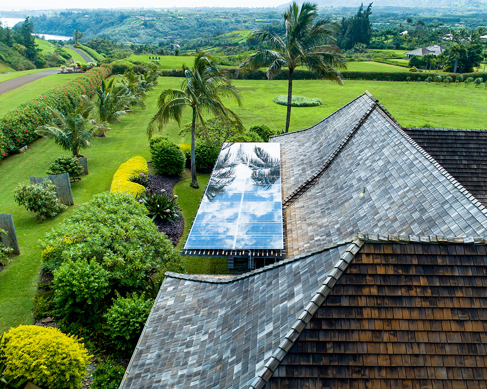 kauai solar roof attached to house.jpg