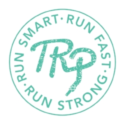 TRP-Logo-Stamp-trp.jpg