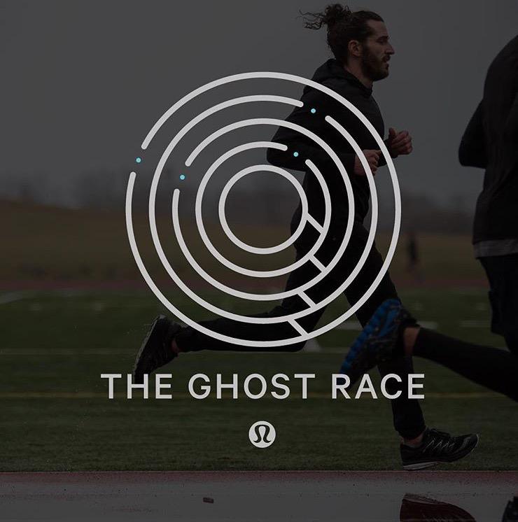 GhostRace.jpg