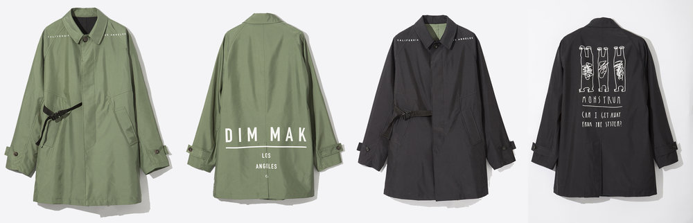 SS16 collection image 1.jpg