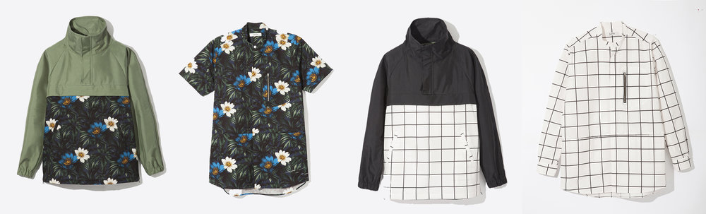 SS16 collection image 2.jpg