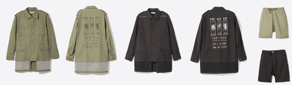 SS16 collection image 4.jpg