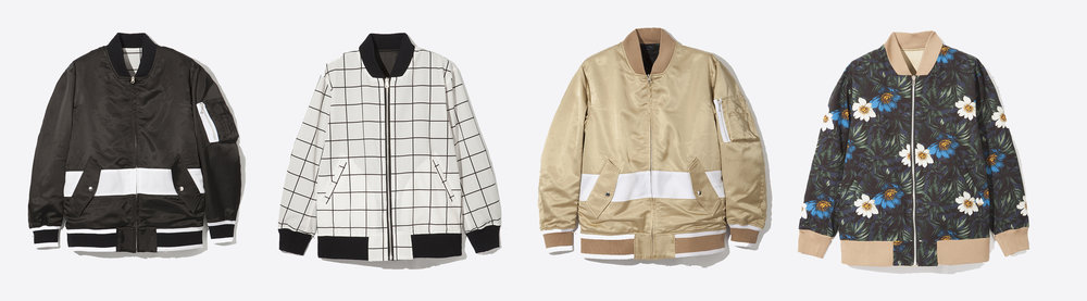 SS16 collection image 3.jpg