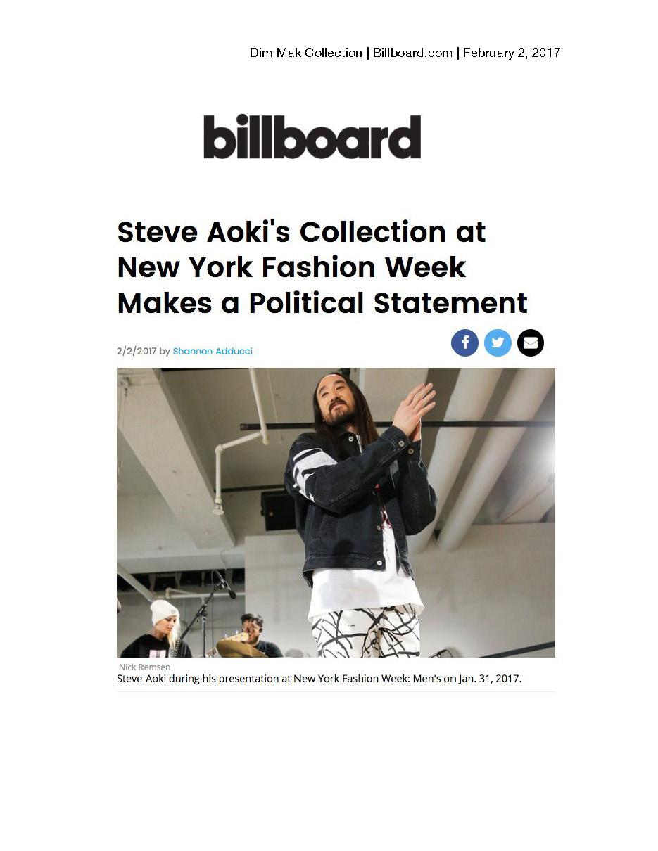 Billboard_DMC_2.1.17_Page_1.jpg