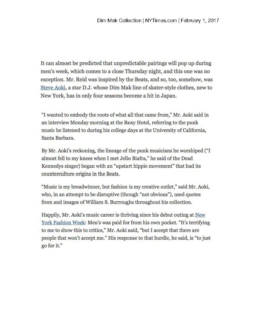 NyTimes_DMC_2.1.17_Page_2.jpg