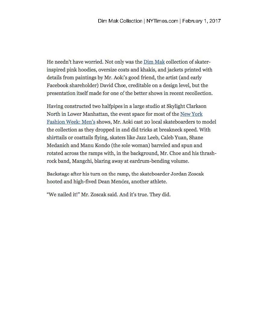 NyTimes_DMC_2.1.17_Page_3.jpg