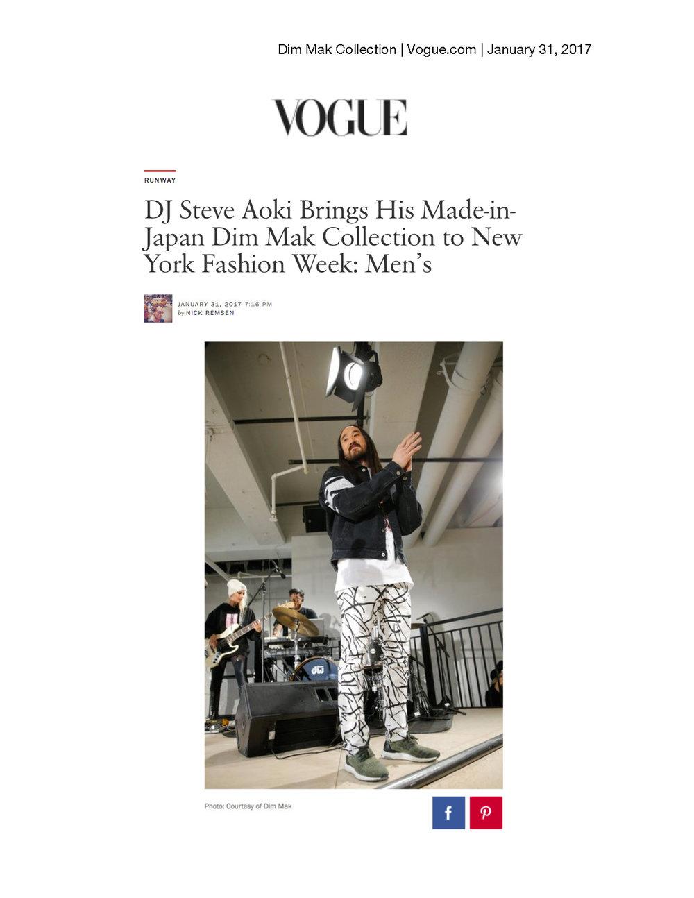 Vogue.com_DMC_1.31.17_Page_1.jpg
