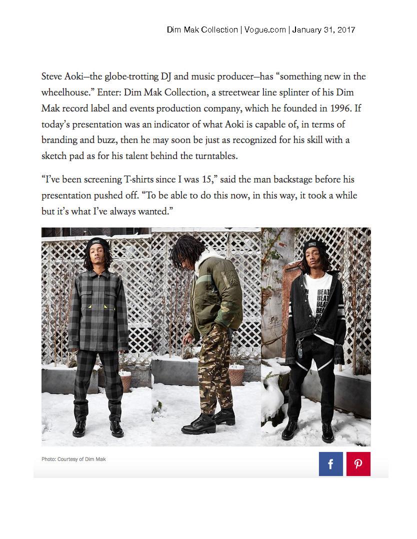 Vogue.com_DMC_1.31.17_Page_2.jpg