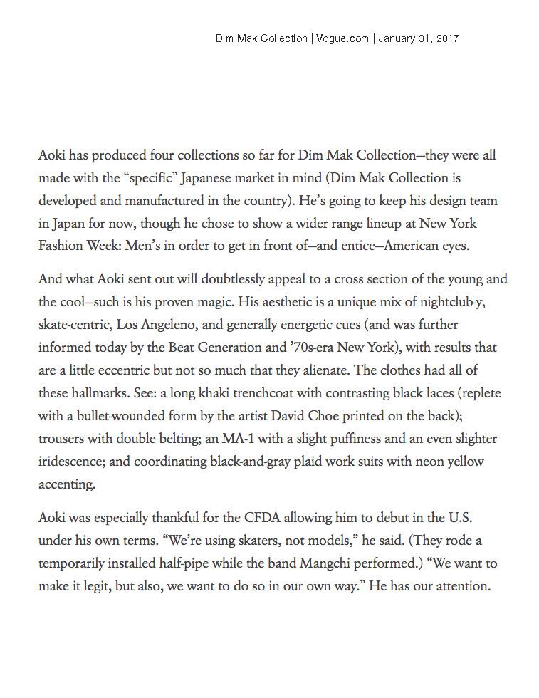 Vogue.com_DMC_1.31.17_Page_3.jpg