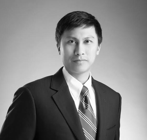 Minh Nguyen, Director
