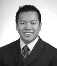 Daniel Huynh, Director
