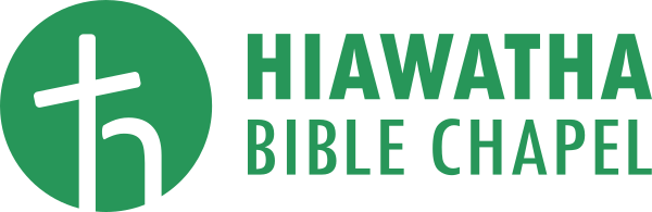Hiawatha Bible Chapel