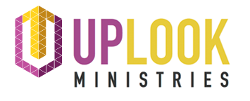 Uplook Ministries.png