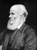 Charles Henry Macintosh