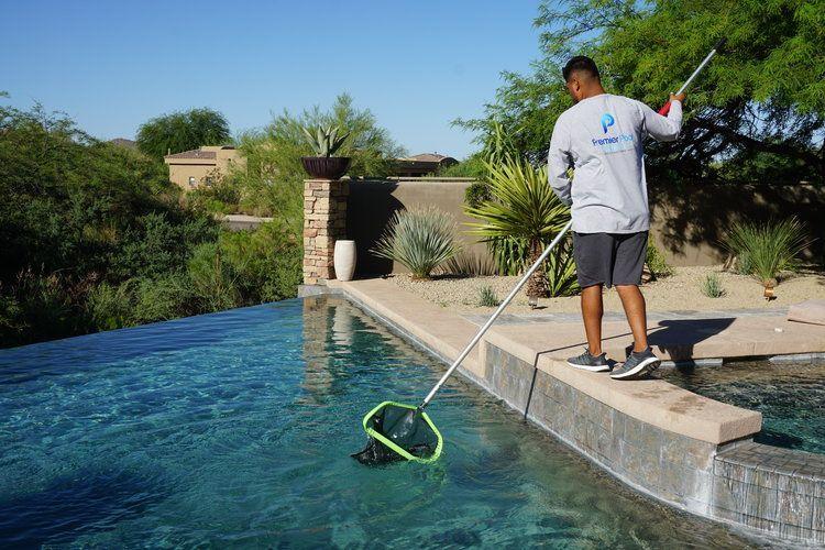 pool-service-troon.jpg
