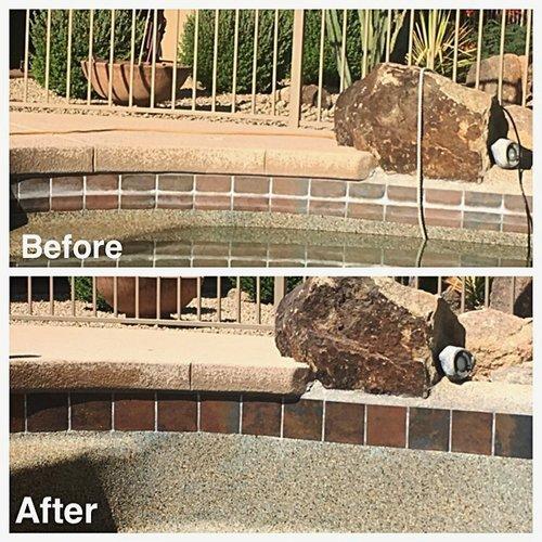 cleaning-pool-tile-in-desert-ridge.jpg