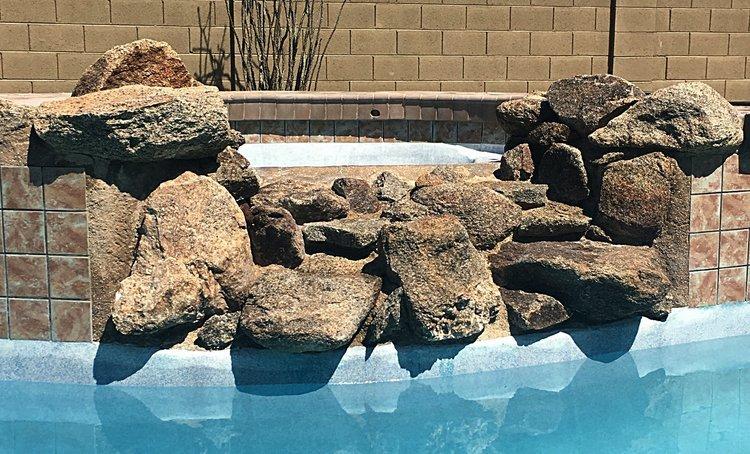 troon-village-pool-tile-cleaning.jpg