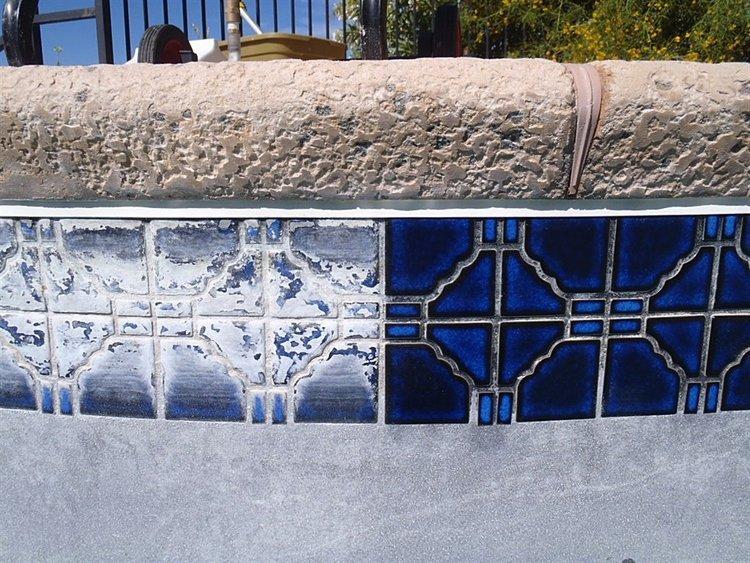 pool-tile-cleaning-1.jpg
