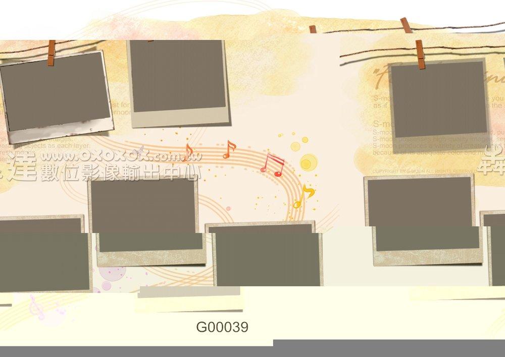 G00039.jpg