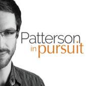Patterson.jpg