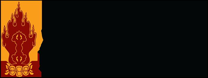 shambhala-logo.png