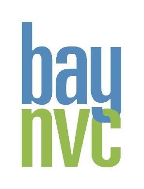 BayNVC no background.jpg