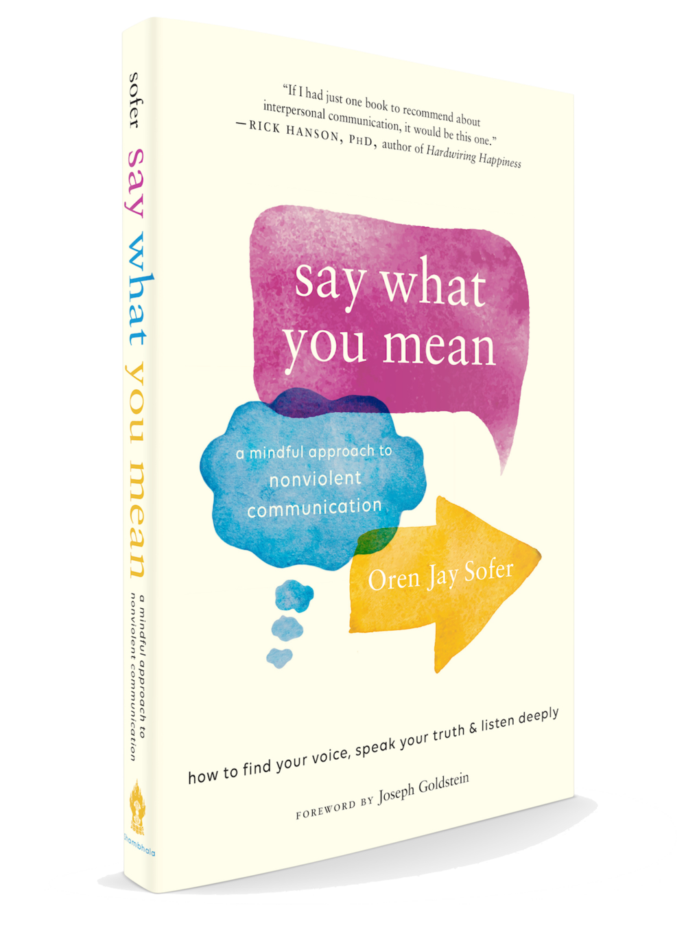 Mindful-Communication-book