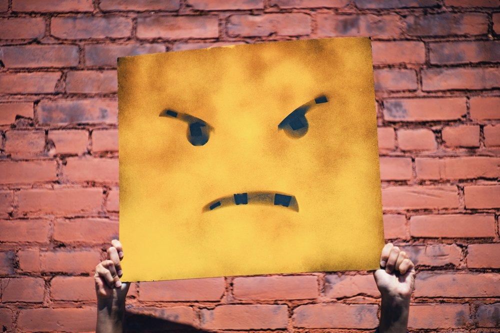 mindfulness-anger.jpg
