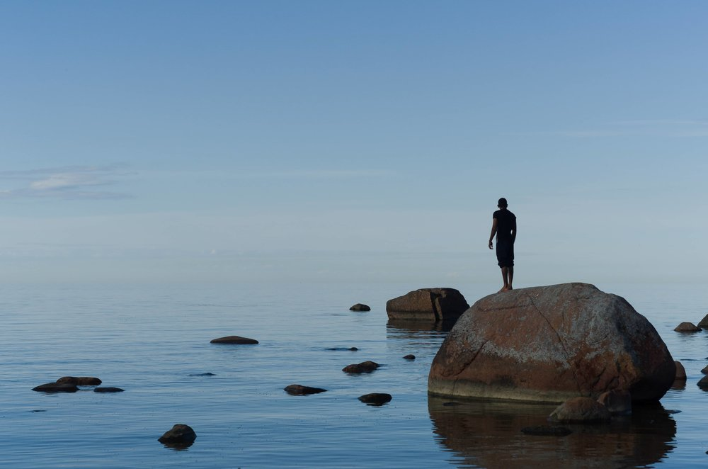 ocean-mindful-communication.jpg