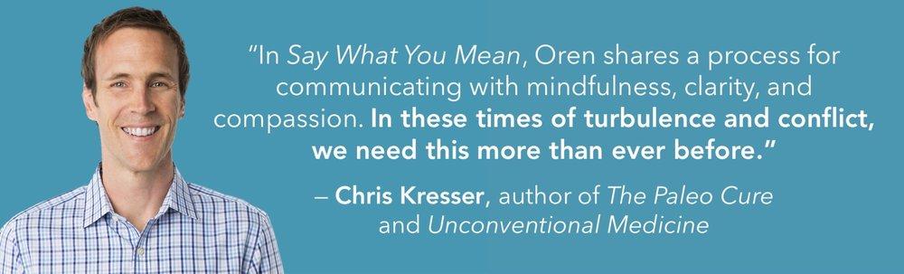 Chris-Kresser.jpg