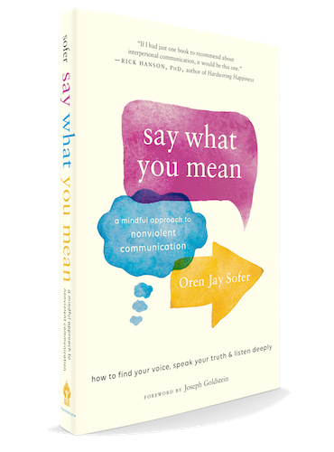 Mindful-Communication-Book copy.png