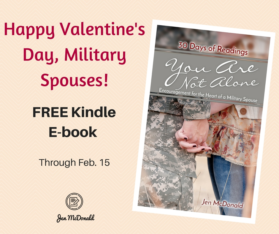 Happy Valentine's Day, Military Spouses!.jpg