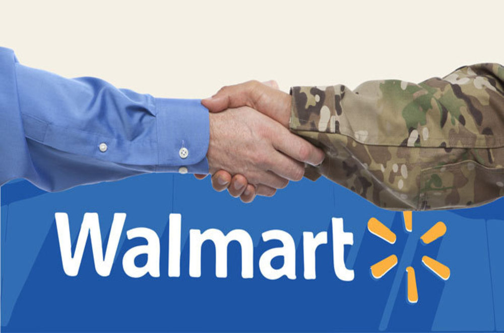 Walmart Hiring Veterans.jpg