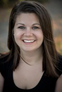 Lauren Cecora