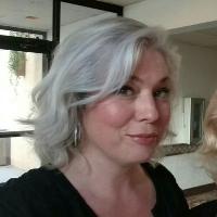 Tara Howes episode Milspouse Matters