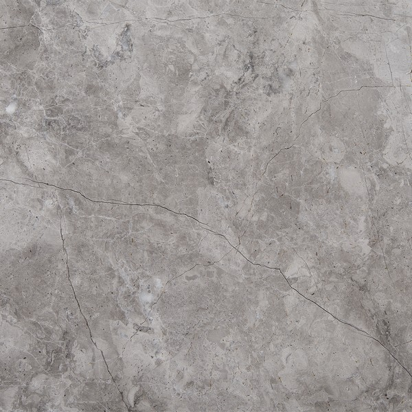 TUNDRA GREY MARBLE HONED