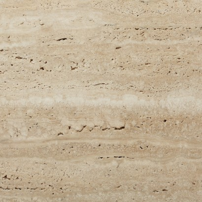 Travertine-Classico-honed-unfilled-Polished-04971-e1411619279110.jpg