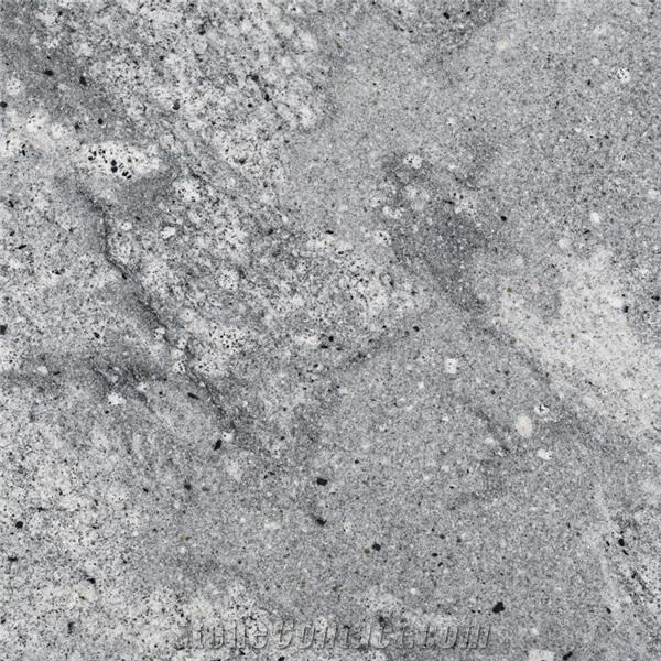 ash-grey-granite-p260772-1b.jpg