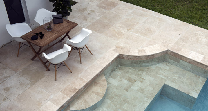 24x24-Ivory-Travertine-Pavers-Home.jpg