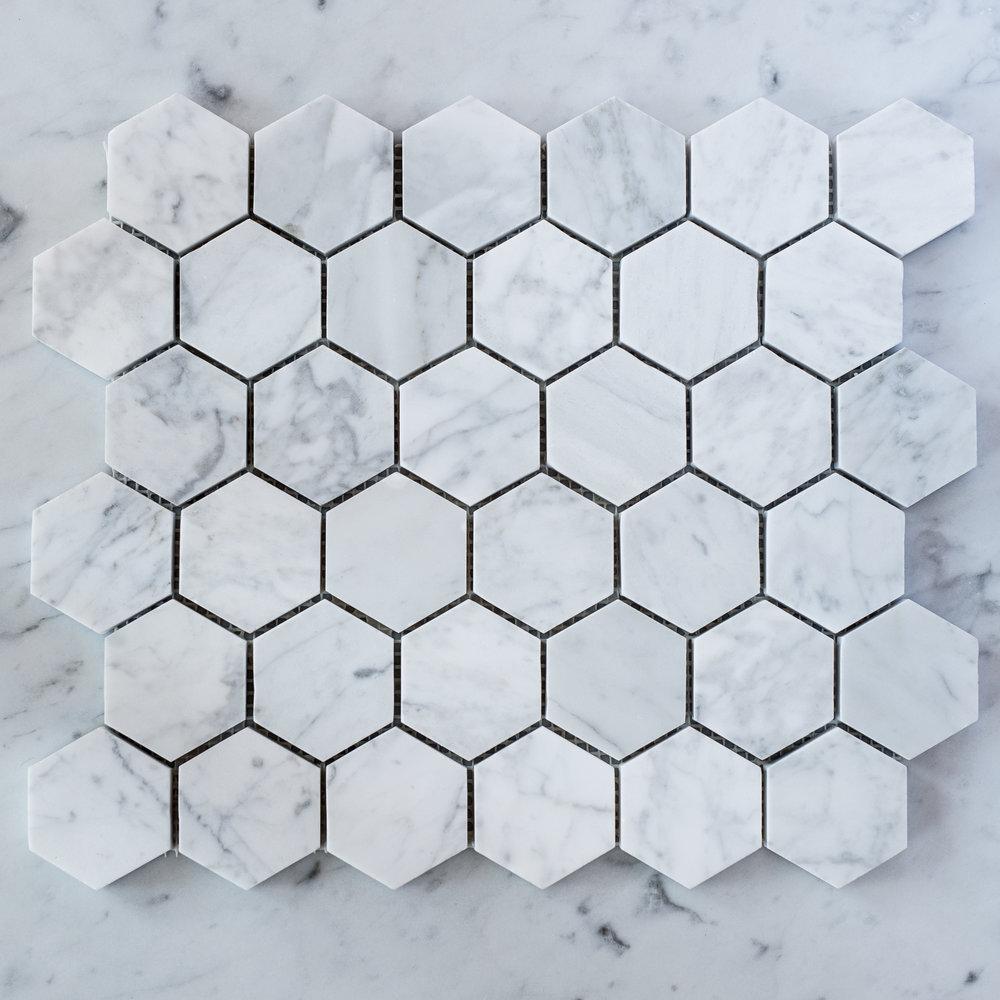 Designer-Marble-Carrara-50mm.jpg