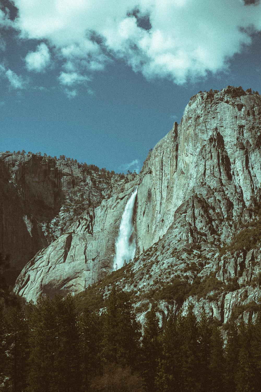 040116-Yosemite-41.jpg