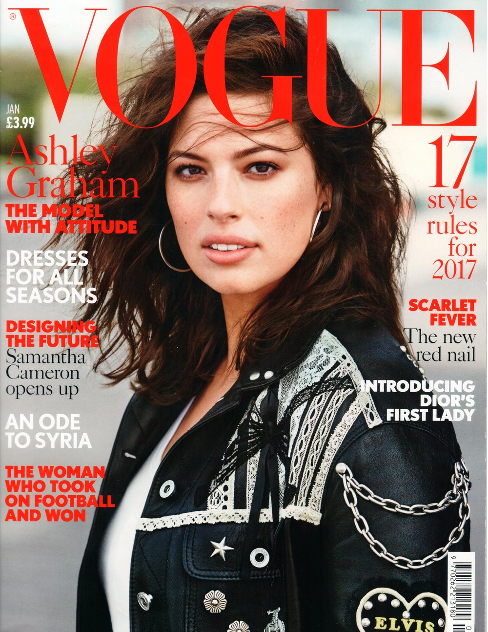 VOGUE - DEC 16 COVER.jpg