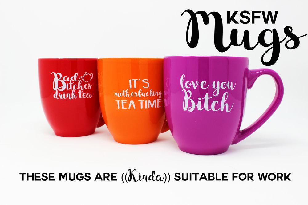 Mug LineUp.jpg