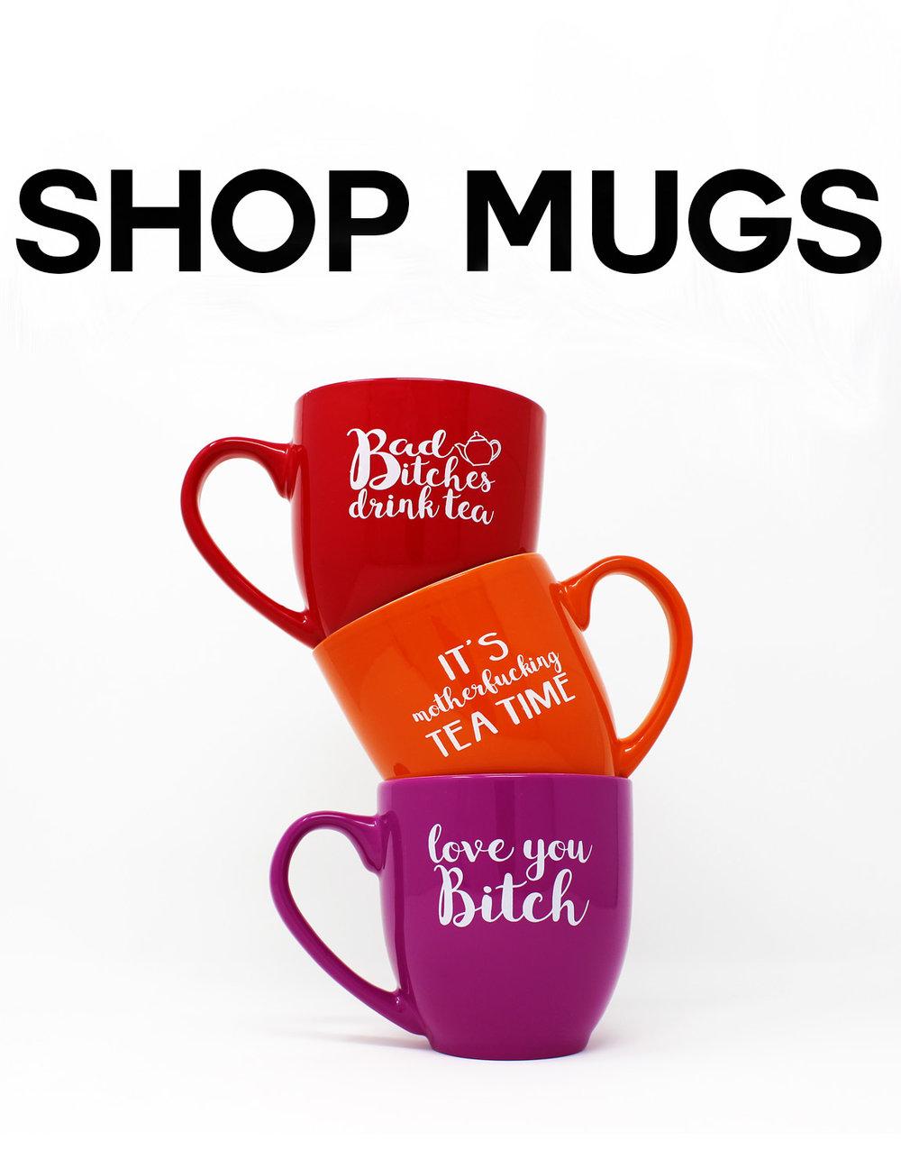 Shop Mugs - Button2.jpg