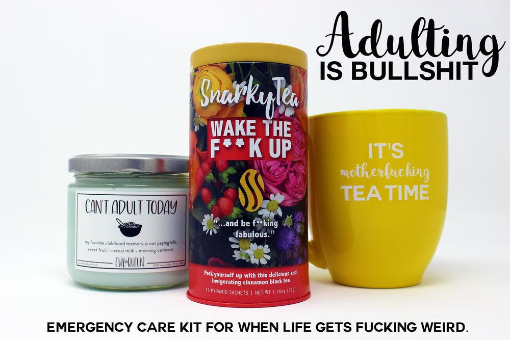 adulting is bullshit.jpg
