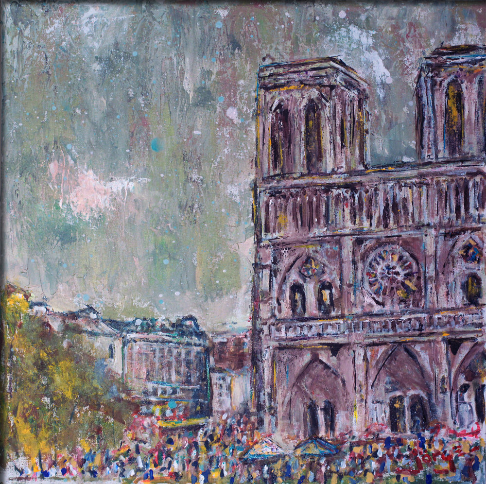 NOTRE Dame May .jpg