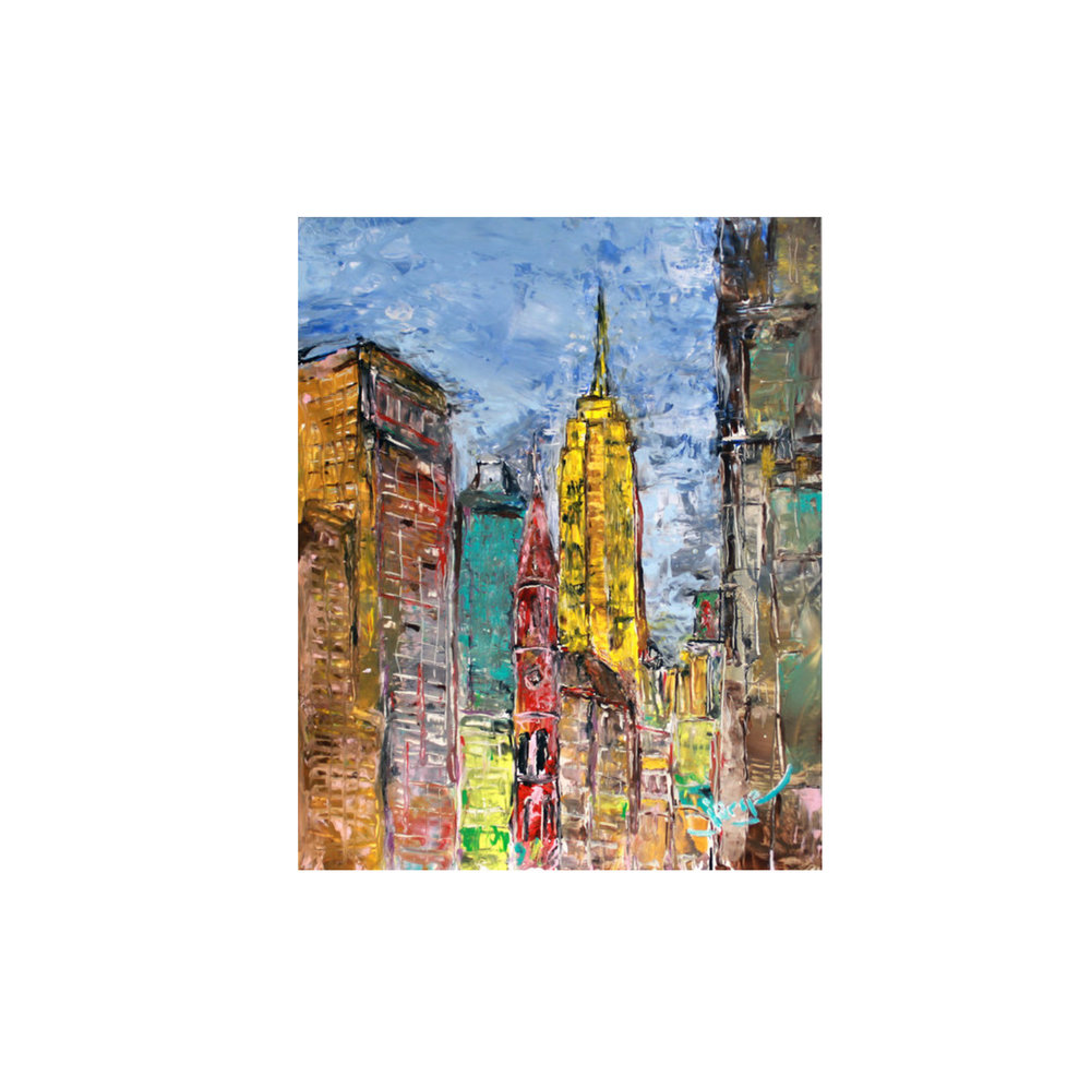 Color View of NYC.jpg