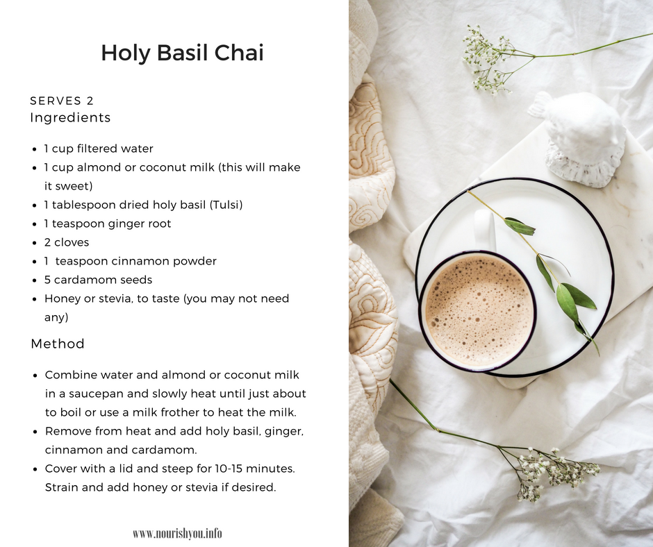 nourish-you-recipe-holybasilchai.png