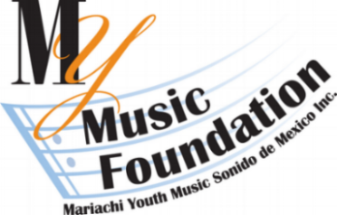 M.Y. Music Foundation Logo.png