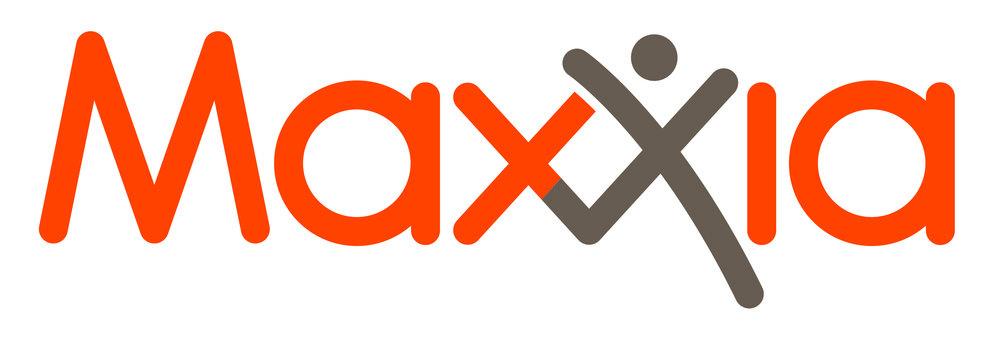 Maxxia_NOTAG_highres.jpg